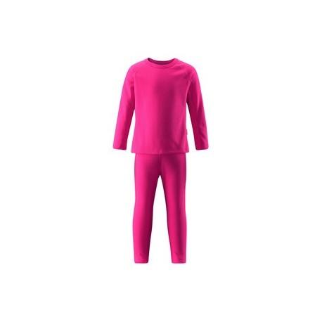 Komplet termoaktywny Reima Lani 526197 kolor 4670 r80-160