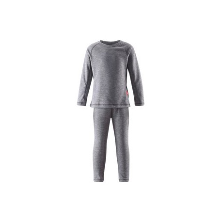 Komplet termoaktywny Reima Lani 526197 kolor 9400 r80-160