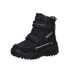 Obuwie zimowe Superfit 5-080-00 Husky I z gore-tex Insulated Comfort 32, 37, 38, 39