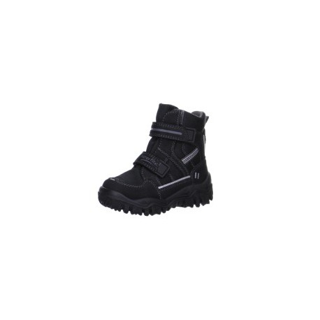 best loved 4f6c0 5e7e9 Obuwie zimowe Superfit 5-080-00 Husky I z gore-tex Insulated Comfort 32,  37, 38, 39 - DMD Sklep