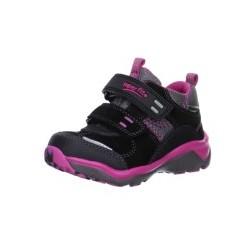 Obuwie dziecięce Superfit 5-239-02 Sport 4 Gore-Tex Extended Comfort r26, 28-33