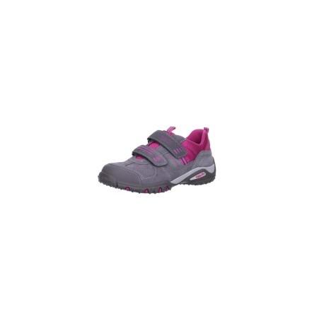 Buty Superfit 5-00224-06 Sport4