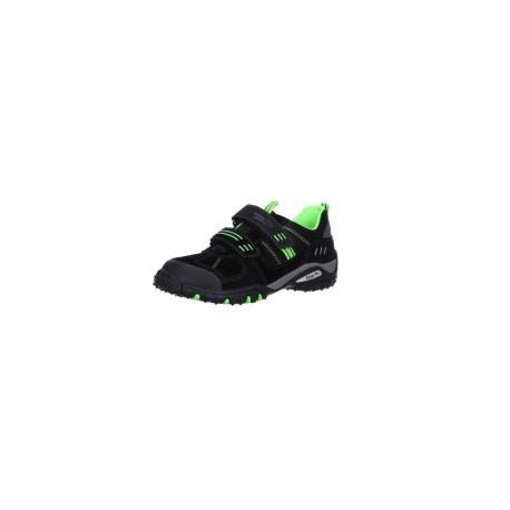 Buty Superfit 5-00224-00 Sport4