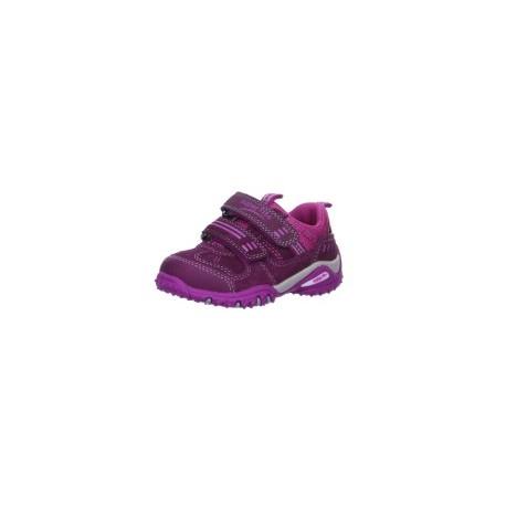 Obuwie dziecięce Superfit 5-00233-41 Sport 4 mini r25-30