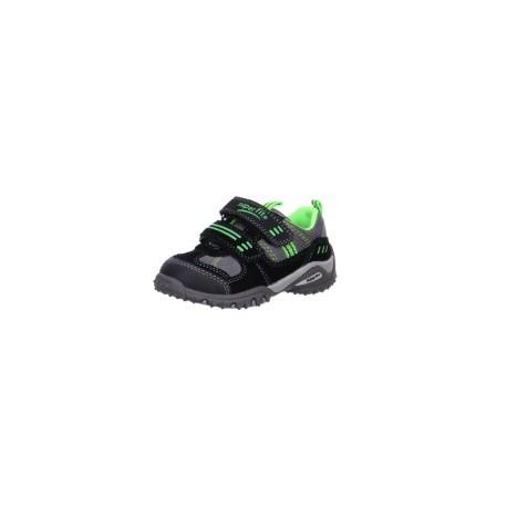 Obuwie dziecięce Superfit 5-00233-02 Sport 4 mini r25-30