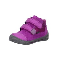 Trzewiki Superfit 5-00051-74 CoolyGore-Tex Extended Comfort r27, 29