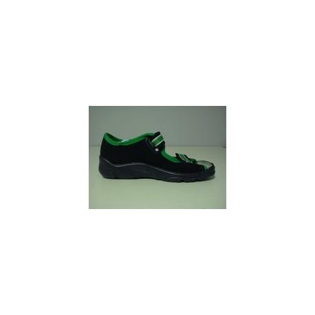 Kapcie buty dziecięce Befado Football r 25, 26, 27, 28, 29, 30