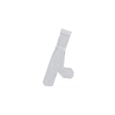 Rajstopy Mayoral 10838 kolor 67 r116, 128