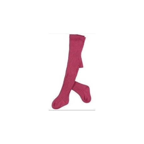 Rajstopy Mayoral 10788 kolor 33 truskawka r80, 92