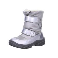 Buty zimowe dziecięce Superfit 5-091-17 Fairy z gore-tex Insulated Comfort