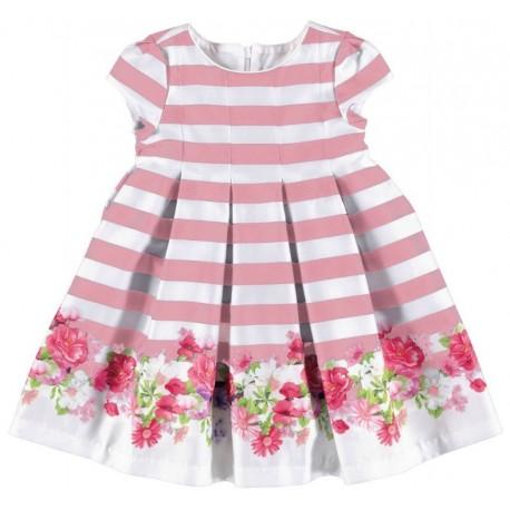 Mayoral sukienka 3970 klor 089