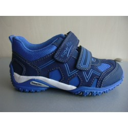 Buty Superfit 6-233-88 Sport4 r26-30