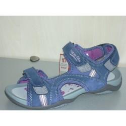 Sandały Superfit 6-159-87 NANCY r31-41