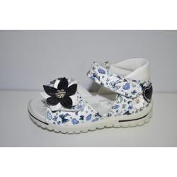 Sandałki Primigi 35651 rozmiary 20-26