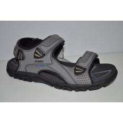 Sandały Geox STRADA U6224C kolor c1006 r40-45