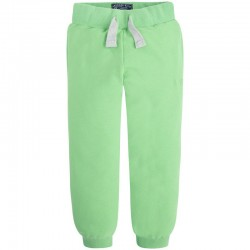Spodnie dresowe wiosna Mayoral 742 kolor 010