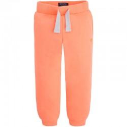 Spodnie dresowe wiosna Mayoral 742 kolor 011