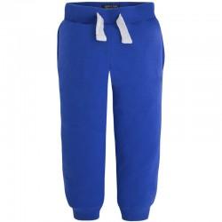 Spodnie dresowe wiosna Mayoral 742 kolor 013