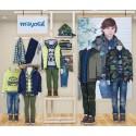 Mayoral zestaw moro chłopiecy kolekcja jesień zima 2016 2017 r92-134