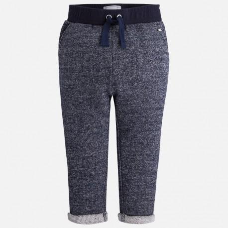 Mayoral spodnie długie 4500 -22