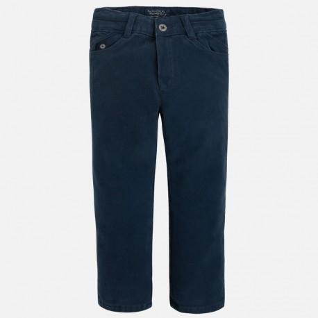 Mayoral spodnie 4532 -77