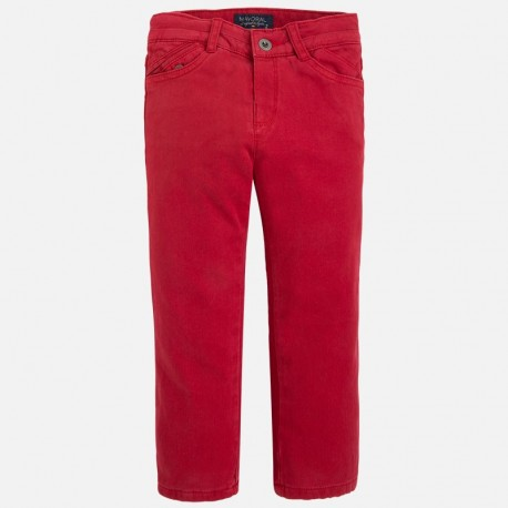 Mayoral spodnie 4532 -78