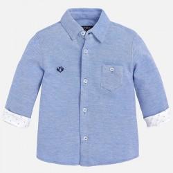 Mayoral koszula chłopięca 2130 -96