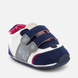 Mayoral buty niemowlęce 9360 -29