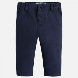 Mayoral spodnie eleganckie 2528 -36