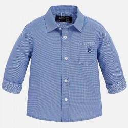 Mayoral koszula chłopięca 2134 -53