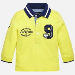 Mayoral koszulka polo 2124 -52