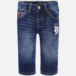 Mayoral spodnie 2566 -75