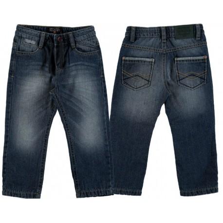 Mayoral spodnie 4534 -82