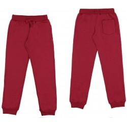 Mayoral spodnie dresowe jesienne 705 51