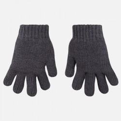 Mayoral rękawiczki gładkie 10039 23