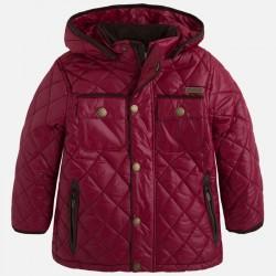Mayoral kurtka pikowana 4471 81