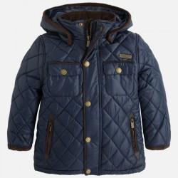 Mayoral kurtka pikowana 4471 80