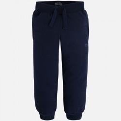 Mayoral spodnie dresowe jesienne 725 95