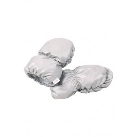 Rękawiczki Reima TAPUTUS 517130 kolor 0310 r0-1