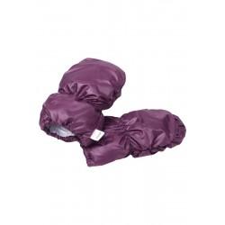 Rękawiczki Reima TAPUTUS 517130 kolor 4900 r0-1