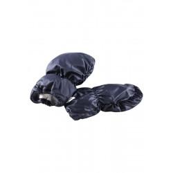 Rękawiczki Reima TAPUTUS 517130 kolor 6980 r0-1
