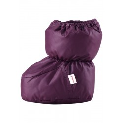 Buty niemowlęce Reima USKALLUS 517131 kolor 4900 r1 (0-18 miesięcy)