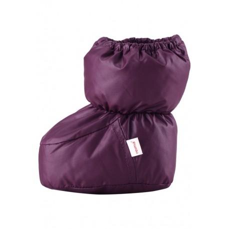 Buty niemowlęce Reima USKALLUS 517131 kolor 4900 r0-1