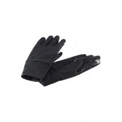 Rękawiczki Reima Zinkenite 527217 kolor 9990 r3-7