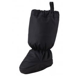 Rękawiczki Reima Antura 517086N kolor 9990 r0-2