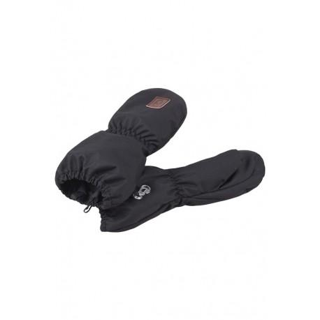 Rękawiczki Reima Huiske 517124 kolor 9990A