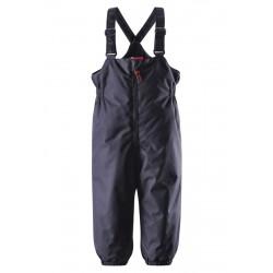 Spodnie ocieplane Reima MATIAS 512076 kolor 9990 r74-98