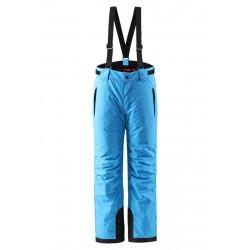 Spodnie Reima TAKEOFF 532084 kolor 7250