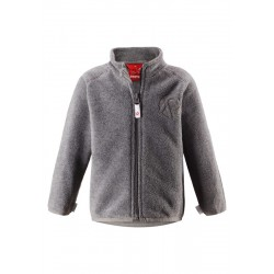 Bluza polarowa Reima CORY 516249 kolor 9400