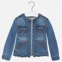 Mayoral kurtka jeans 4476 -49